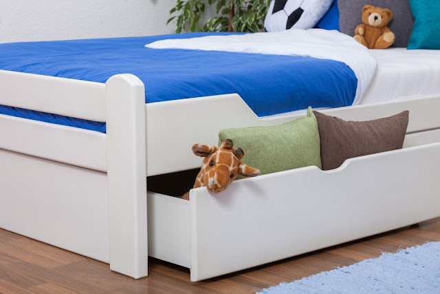 paturi 120x200-dormitor-copii