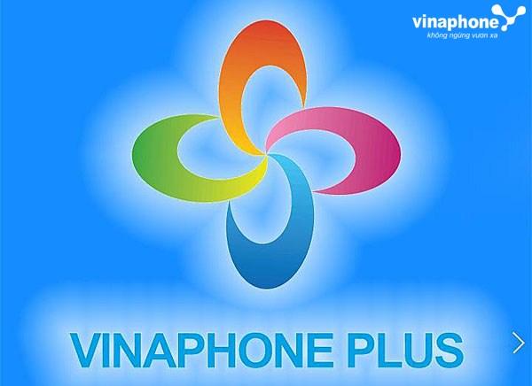 Cách đăng ký hội viên khách hàng thân thiết Vinaphone Plus