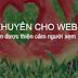 08 Lời khuyên cho website chiếm lấy trái tim người sử dụng