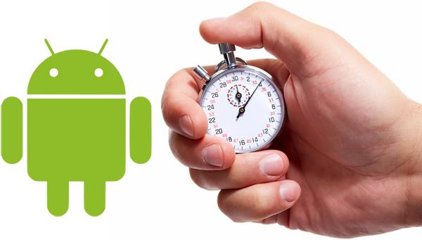 6 Trik Mengatasi HP Android Yang Lemot Tanpa Root