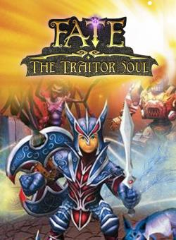 fate traitor soul free download full version