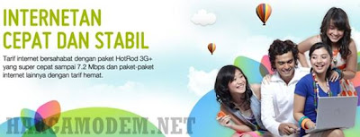 Cara Setting Internet XL, apn xl, apn xl unlimited, apn internet gratis xl