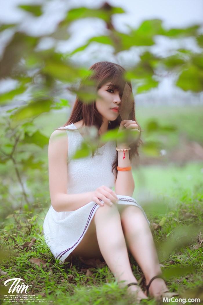 Image Girl-xinh-Viet-Nam-by-Pham-Thanh-Tung-Phan-3-MrCong.com-005 in post Những cô gái Việt xinh xắn, gợi cảm chụp bởi Phạm Thanh Tùng - Phần 3 (515 ảnh)