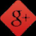 SCN Google Plus oldal