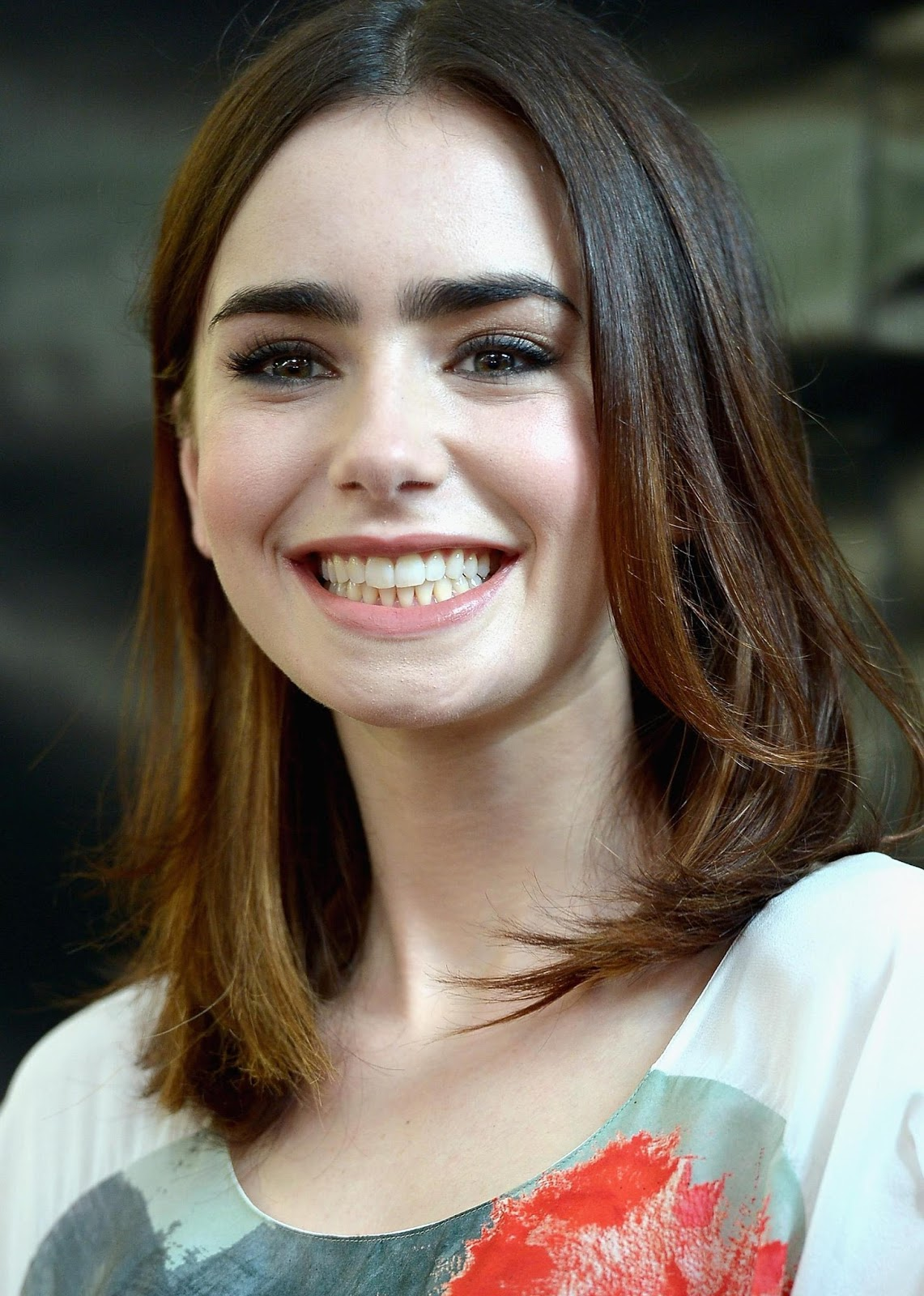 Lily Collins nude (76 fotos), pictures Topless, YouTube, butt 2017