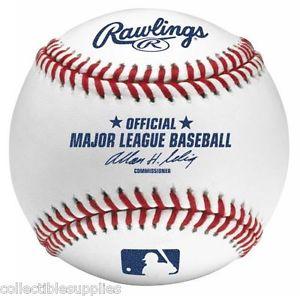 https://www.edu.xunta.es/espazoAbalar/sites/espazoAbalar/files/datos/1426253902/contido/beisbol.html