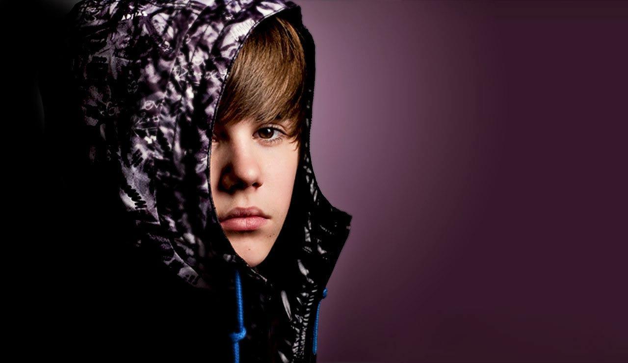 Justin Bieber Latest Photoshoot Full Hd Wallpaper: Wallpapers Free Downloads