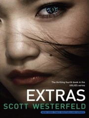 Scott Westerfeld - Extras PDF Download