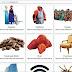 """ستة مواقع مفيدة لتحميل صور """"بي إن جي"""" (PNG)"""