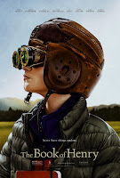 The Book of Henry Movie Poster 4