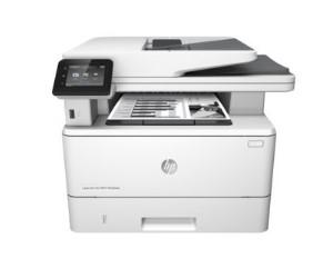 hp-laserjet-pro-mfp-m427dw-printer
