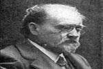 Émile Zola, padre del naturalismo