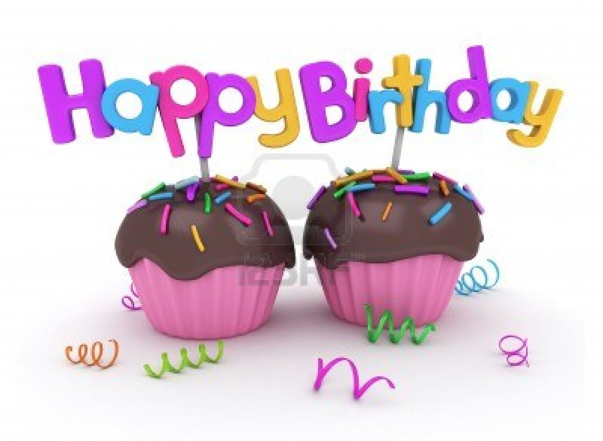 Best Gifts Birthday Greetings Best Birthday