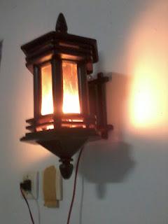 Gambar dan Harga Lampu Hias Rumah Minimalis Terbaru  70 Gambar dan Harga Lampu Hias Rumah Minimalis Terbaru 2018