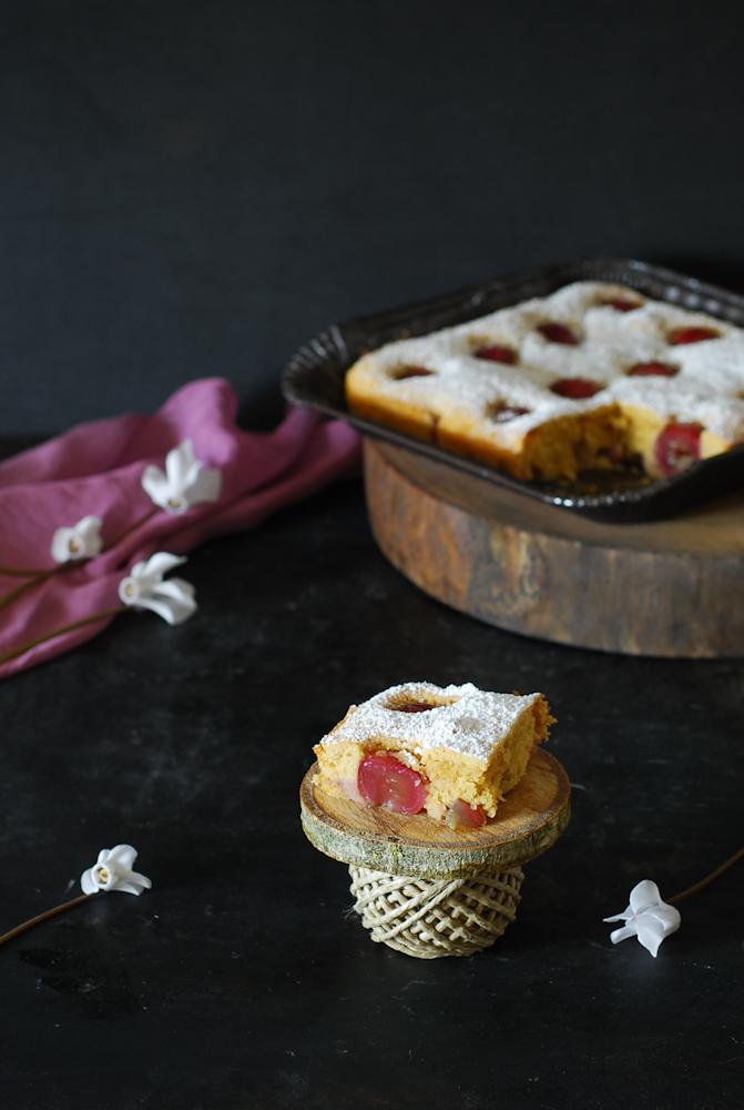 grape-cake-bizcocho-uvas-dulces-bocados