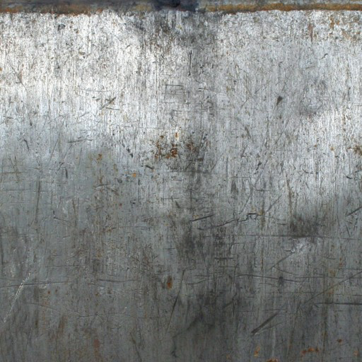 scratched metal texture hd - photo #11