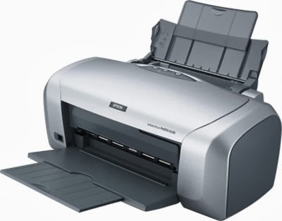 Download For All Printer Driver Epson Stylus Photo R230x Drivers Download For Windows