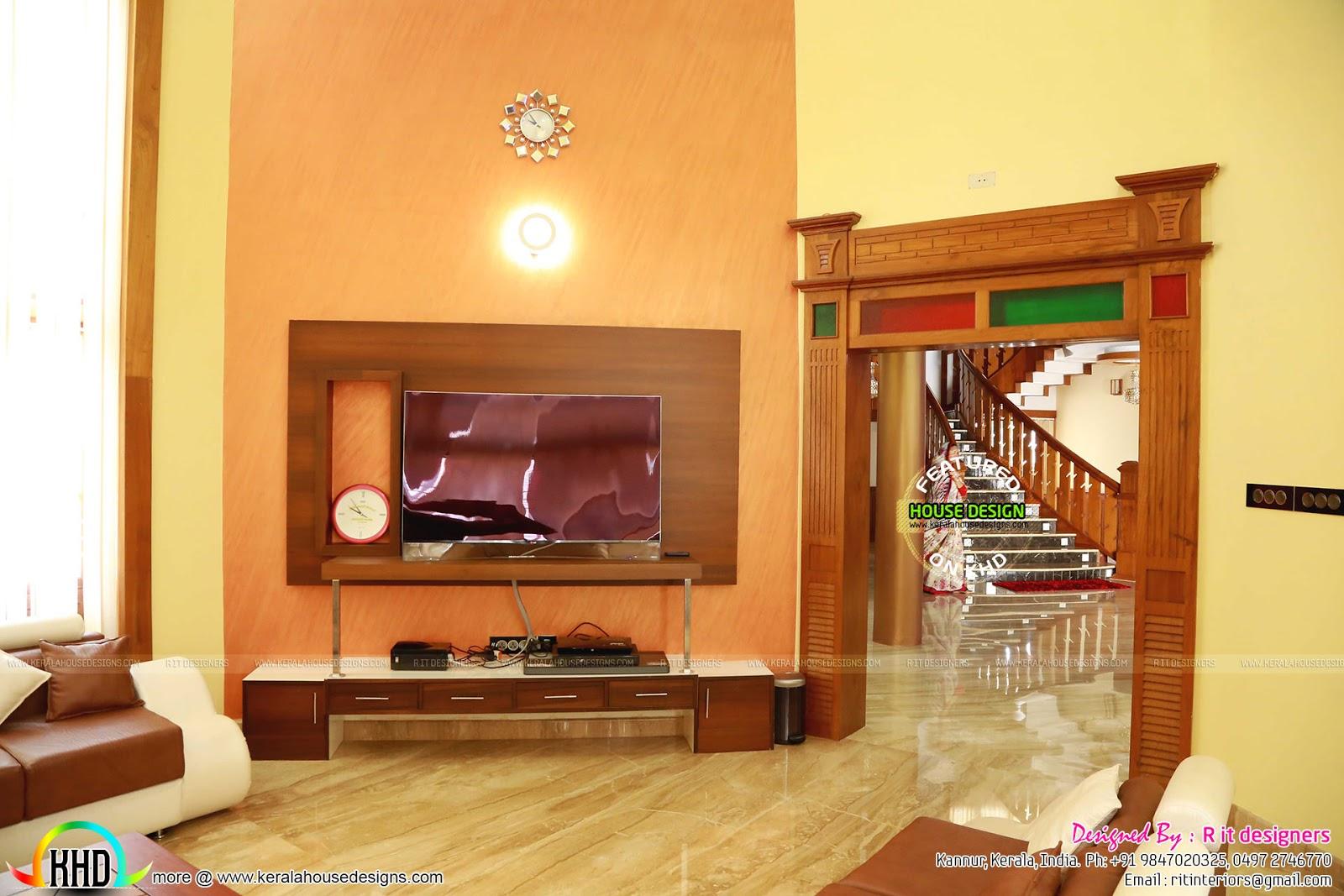 Bedroom Furniture Kasaragod