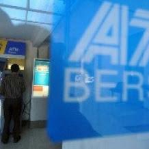 Ambil Uang Di ATM Bersama Ini Biayanya. Anda Harus Mengetahuinya!!