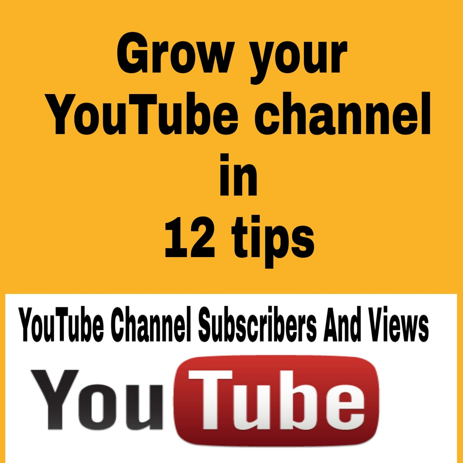 youtube manager create youtube account on mobile how to start a youtube channel