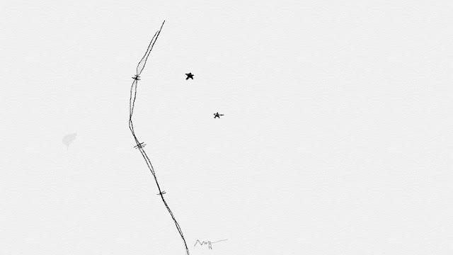 ခက္သီ ● တန္ေဆာင္တိုင္