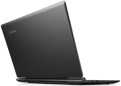 Lenovo Ideapad 700-17ISK