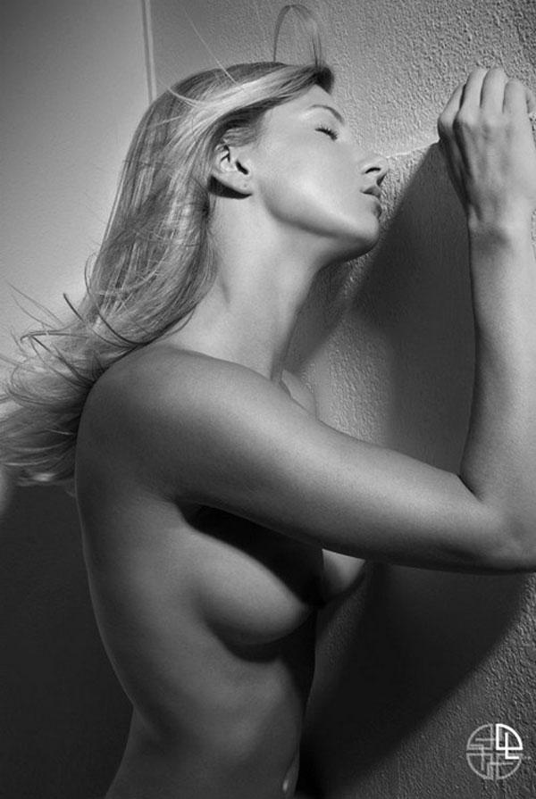 Teens Heather Graham Erotic 19