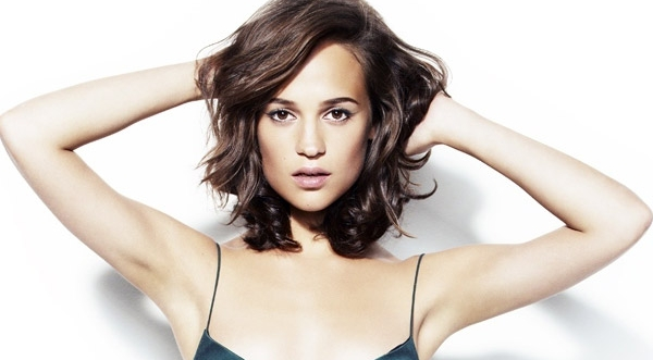 Indian Actress Blue Online Celebrity News 12