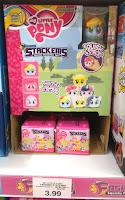 MLP Tech4Kids Fashems Stackems UK Store Find