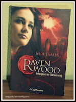 http://ruby-celtic-testet.blogspot.de/2015/05/ravenwood-gefangene-der-daemmerung-von-mia-james.html
