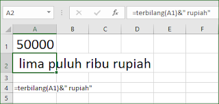 Add-Ins Excel
