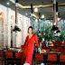 Lại Thanh Hương lấn sân sang kinh doanh sau một thời gian biến mất khỏi truyền thông