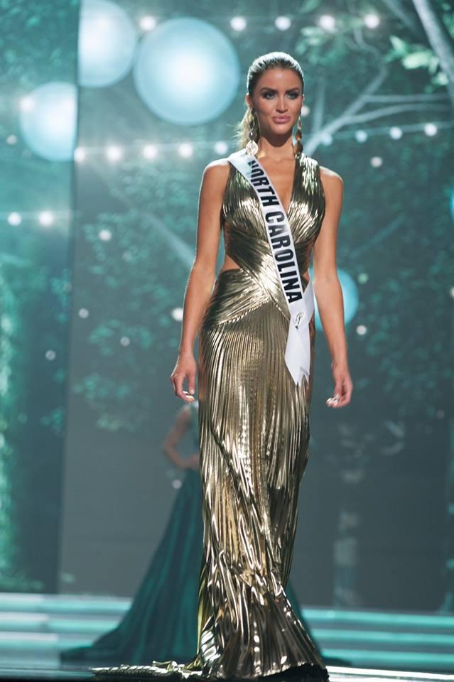 Miss North Carolina Nude - Big Teenage Dicks