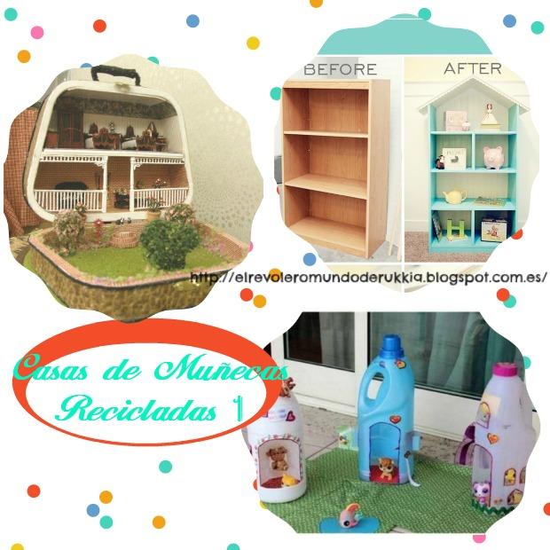 casita.de.muñeca.diy