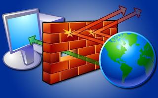 Belajar IP Address dan Subnetting