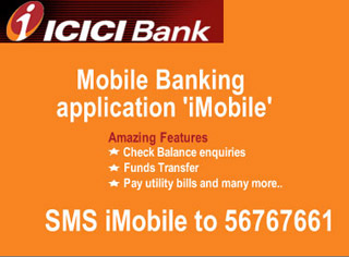 icici-bank-imobile-service State Bank Of India Kyc Application Form Download on