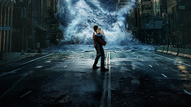 geostorm movie poster full hd