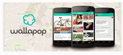 a9382a1ba Las compras a través de smartphones y tabletas han alcanzado en Europa una  facturación de 17.000 millones de euros en el último año