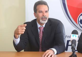 Fedofutbol hará encuentro para informar detalles temporada 2019 de la LDF