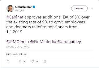 da-from-jan-2019-cabinet-approval