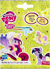 My Little Pony Wave 5 Blind Bags Ponies
