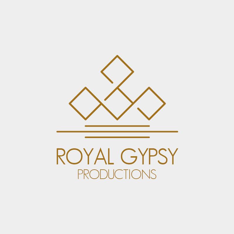 RGP_Royal_Gypsy_Logo_20190418.jpg