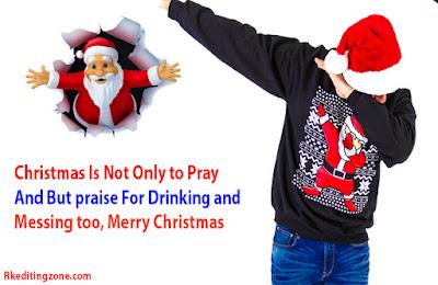 christmas wishes christmas greetings