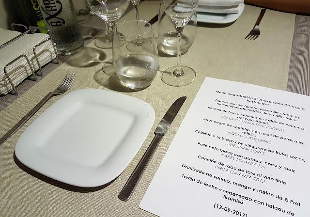 axarquia restaurante el prat