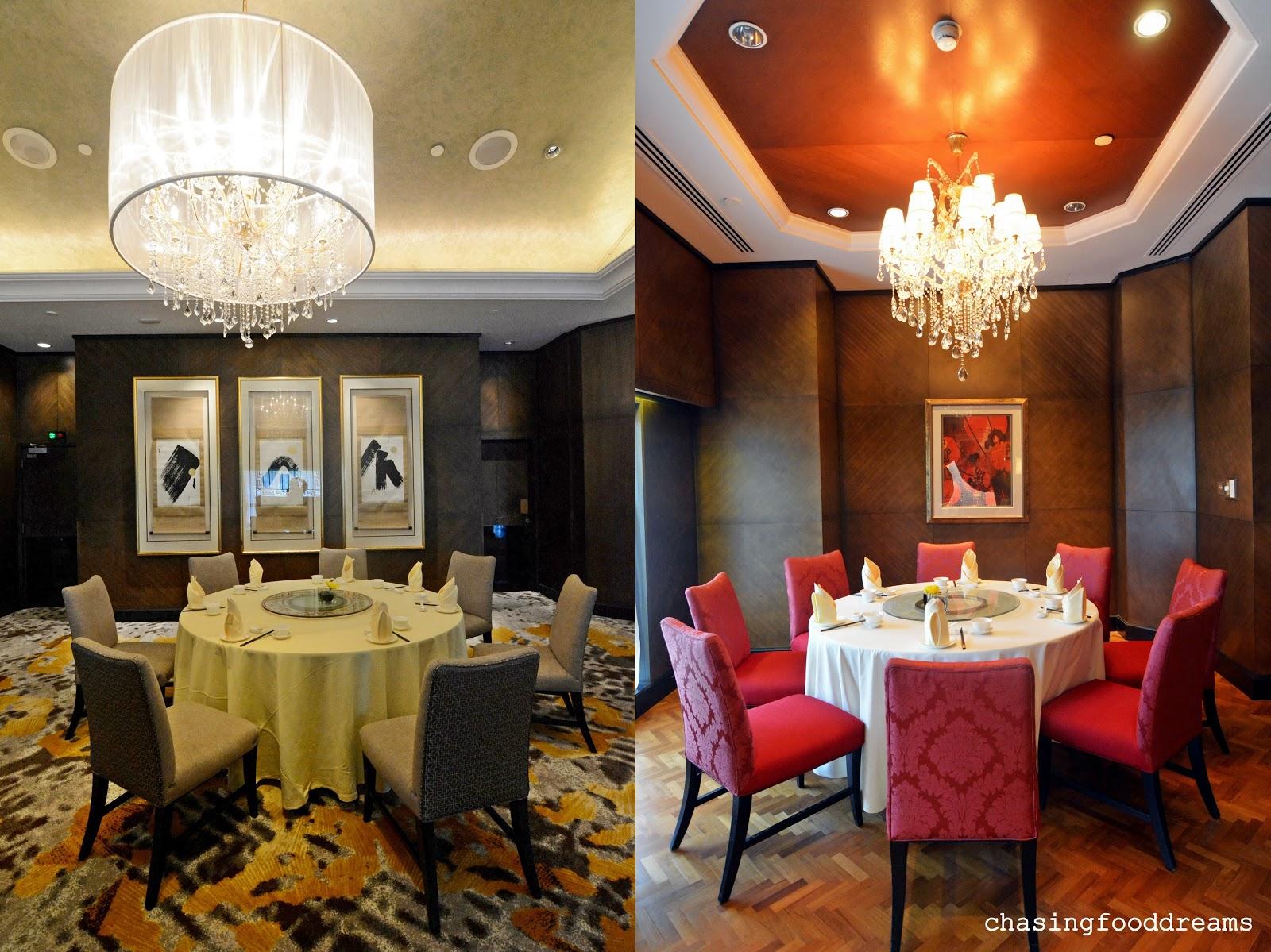 Elegance Chinese Restaurant Banquet Markham On