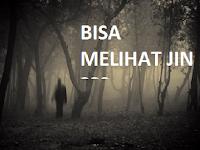 7 Amalan Khusus Agar Kamu Bisa Melihat Jin, Tidak Semudah yang Dibayangkan