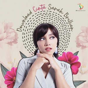 Sarah Brillian - Download Cinta