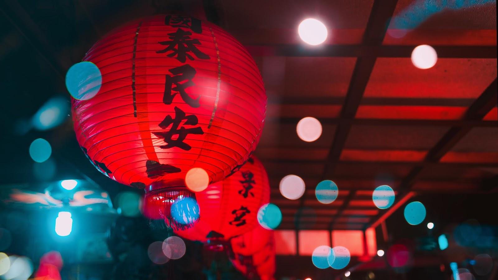 Upgrade Xiaomi Redmi 5A Ke MIUI 10 Global Beta