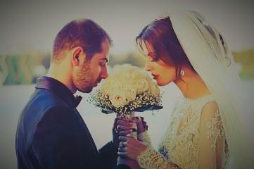 शादी से पहले /before marriage
