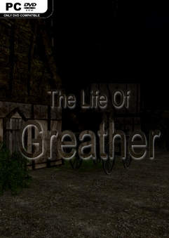 The Life Of Greather PC Full
